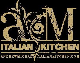 A|M logo